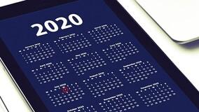 Повсеместную индексацию тарифов на ЖКУ в 2020 году не отменят