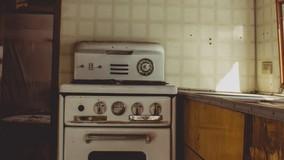Сотрудники УО помогли МЧС предотвратить взрыв газа в жилом доме