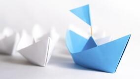 Как оцениваются практики управления МКД на конкурсе «Лидер перемен»