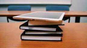 Образование и курсы в ЖКХ
