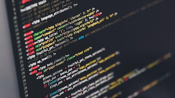 Внедрение и сопровождение программного обеспечения