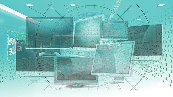 Ведение информационных систем