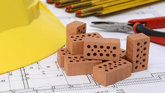 Другие инженерно-проектные услуги