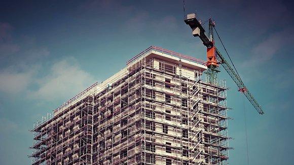 Строительство и реконструкционные услуги здания и сооружений