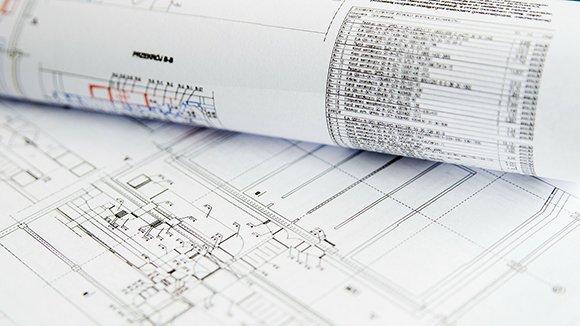 Разработка технической документации