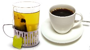 Чай,кофе, какао