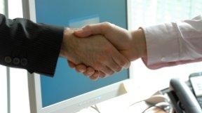 Другие деловые услуги для организаций