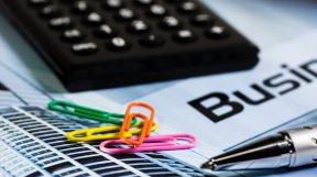 Другие деловые и коммерческие услуги