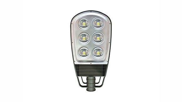 Энергосберегающие фонари