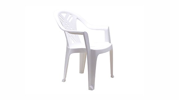 Мебель для уличных баров и кафе