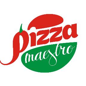"""Пиццерия """"Маэстро"""""""