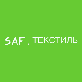 ИП Сафронова Александра Николаевна