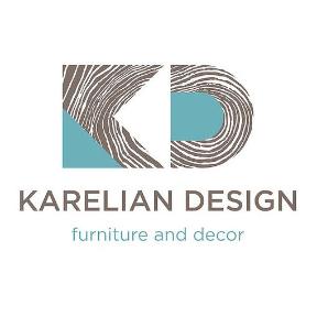 Karelian Design