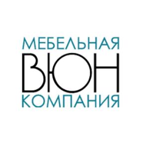 ИП Коневцева Юлия Александровна