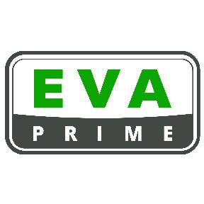 EVA Prime