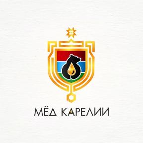 "Пасека ""Мёд Карелии"""
