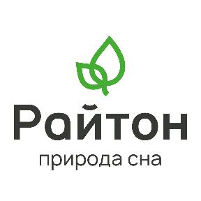 "ООО ""Студия ДЭ"""