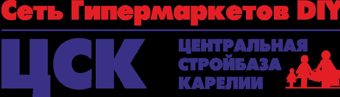 Постер ЦСК