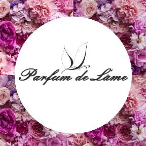 """магазин """"Parfum de l'ame"""""""
