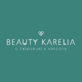 BeautyKarelia