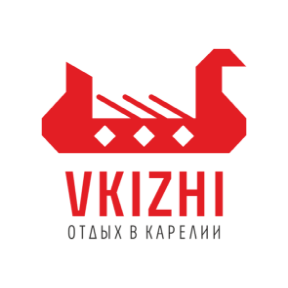"""Компания """"VKIZHI"""""""