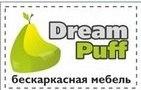 Dream Puff