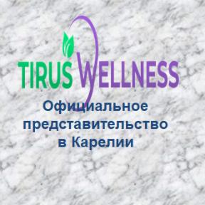 Tirus Wellness