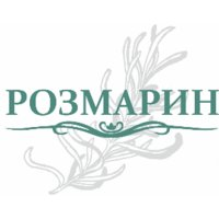 "Лавка натуральной косметики ""РОЗМАРИН"""