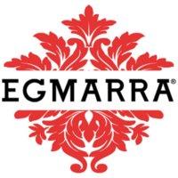 EGMARRA