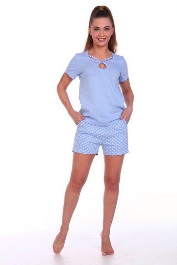 Пижама Пятнышко, фото 1