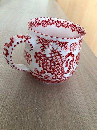 чашка, фото 1