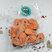Стейки из форели радужной, мороженые (вес 900 - 1100 гр.), фото 1