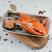 Набор рыбный для ухи из форели (вес 1000 - 1300 гр.), фото 2