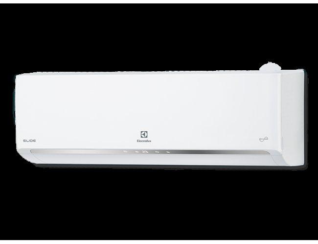 Сплит-система Electrolux EACS/I-09HSL/N3 серии Slide DC Inverter (комплект), фото 1