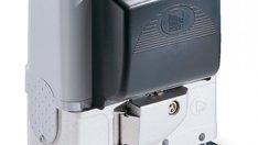 Комплект автоматики CAME BK-1800