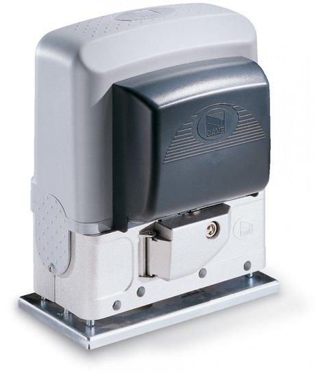 Комплект автоматики CAME BK-1800, фото 1
