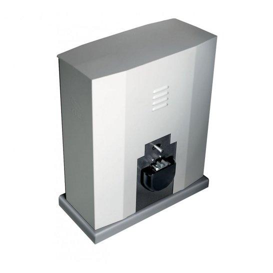 Комплект автоматики CAME BK-2200, фото 1