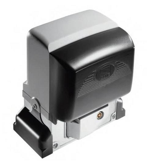 Комплект автоматики CAME BX-P, фото 1