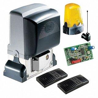 Комплект автоматики CAME BX-64+ KLED COMBO, фото 1