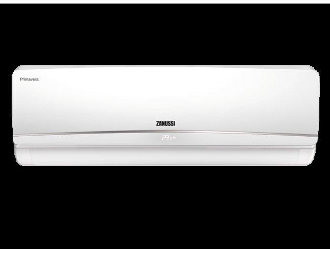 Сплит-система Zanussi ZACS-30 HP/A16/N1 серии Primavera (комплект), фото 1