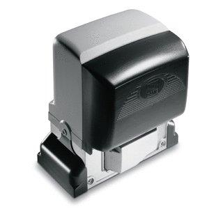 Комплект автоматики CAME BX-68+ DIR10 COMBO, фото 1