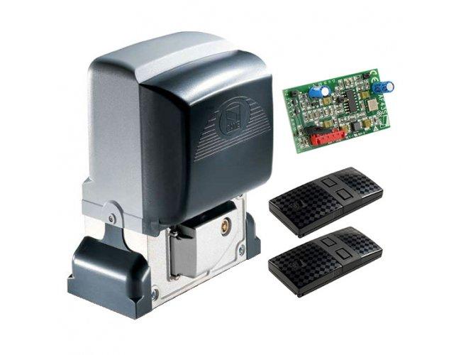 Комплект автоматики CAME BX-74 Combo, фото 1