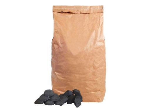 Уголь березовый 14 л, фото 1