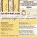 Пельмени «Петровские»  с картошкой, жареным луком и лесными грибами ТМ «Карельский стандарт», фото 2