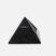 Пирамида из шунгита 7 см, фото 2