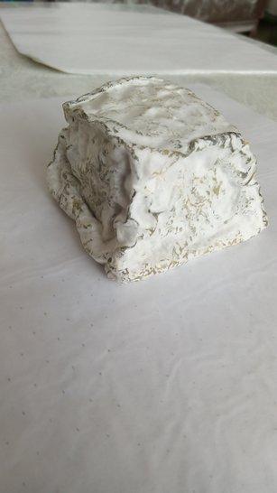 """Сыр """"В Олонце"""", фото 1"""